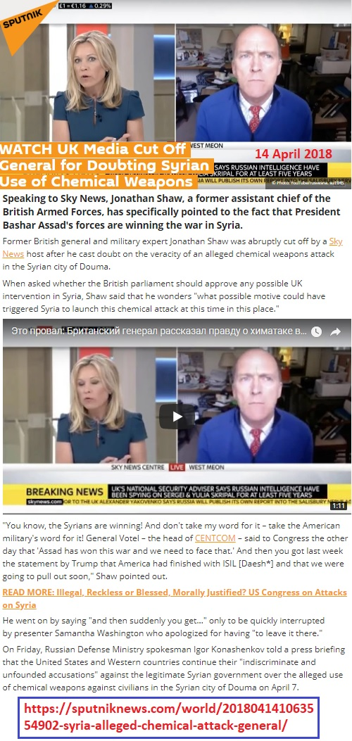 https://sputniknews.com/world/201804141063554902-syria-alleged-chemical-attack-general/