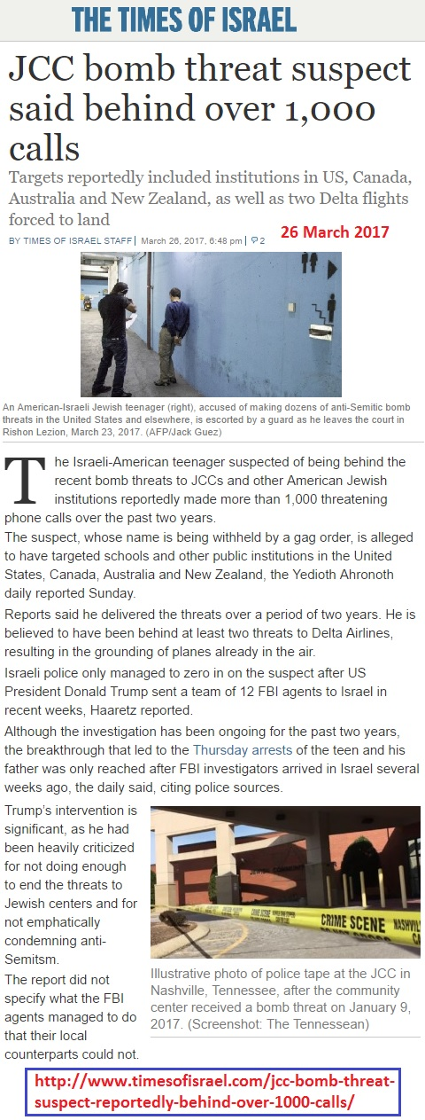 https://www.timesofisrael.com/jcc-bomb-threat-suspect-reportedly-behind-over-1000-calls/