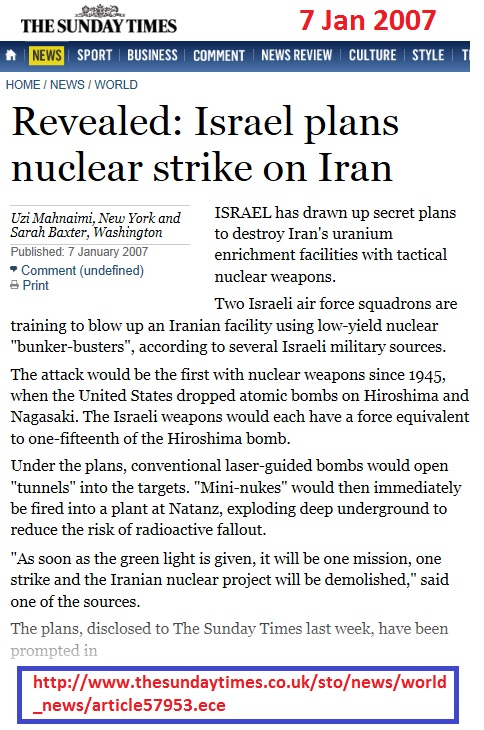 https://www.thetimes.co.uk/article/revealed-israel-plans-nuclear-strike-on-iran-kt909knnsnk