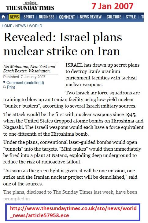 https://www.thetimes.co.uk/article/revealed-israel-plans-nuclear-strike-on-iran-kt909knnsnk