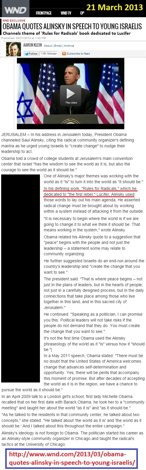 https://www.wnd.com/2013/03/obama-quotes-alinsky-in-speech-to-young-israelis/