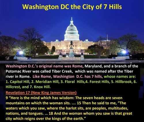 http://socioecohistory.x10host.com/2017/06/16/is-washington-dc-the-city-of-7-hills-the-endtimes-babylon-city-2/