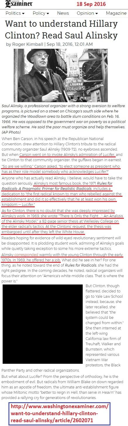 https://www.washingtonexaminer.com/want-to-understand-hillary-clinton-read-saul-alinsky