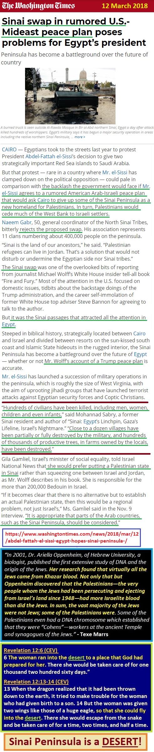 https://www.washingtontimes.com/news/2018/mar/12/abdel-fattah-el-sissi-egypt-hopes-sinai-peninsula-/