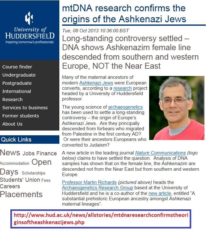 https://archaeologynewsnetwork.blogspot.com/2013/10/mtdna-research-confirms-origins-of.html