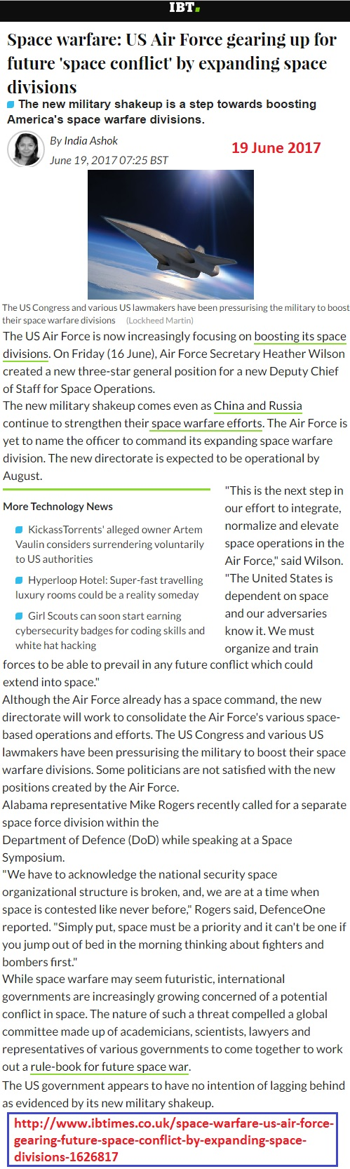 https://www.ibtimes.co.uk/space-warfare-us-air-force-gearing-future-space-conflict-by-expanding-space-divisions-1626817