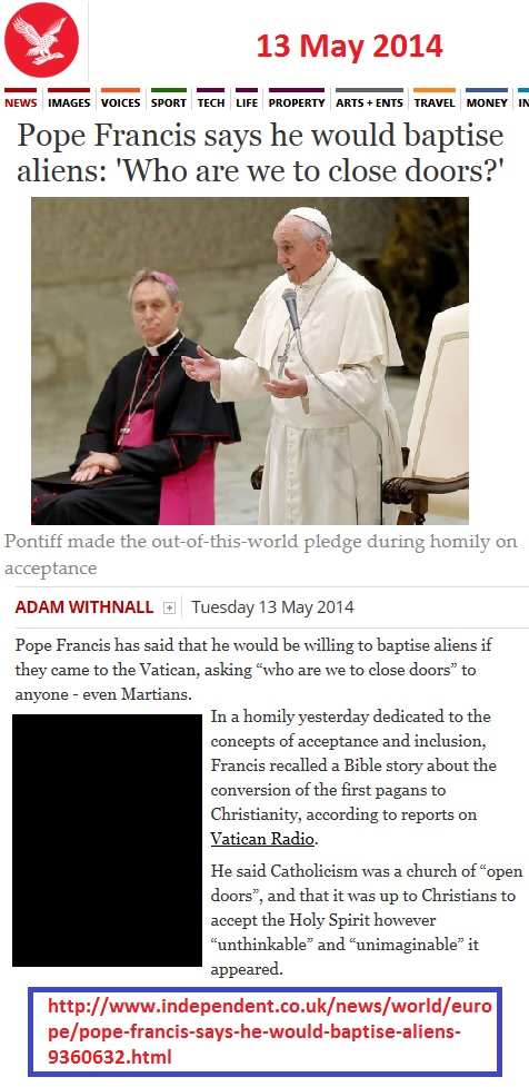 https://www.independent.co.uk/news/world/europe/pope-francis-says-he-would-baptise-aliens-9360632.html