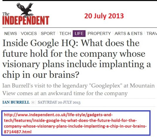 https://www.independent.co.uk/life-style/gadgets-and-tech/features/inside-google-hq-what-does-the-future-hold-for-the-company-whose-visionary-plans-include-implanting-8714487.html