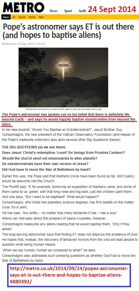 https://metro.co.uk/2014/09/24/popes-astronomer-says-et-is-out-there-and-hopes-to-baptise-aliens-4880392/
