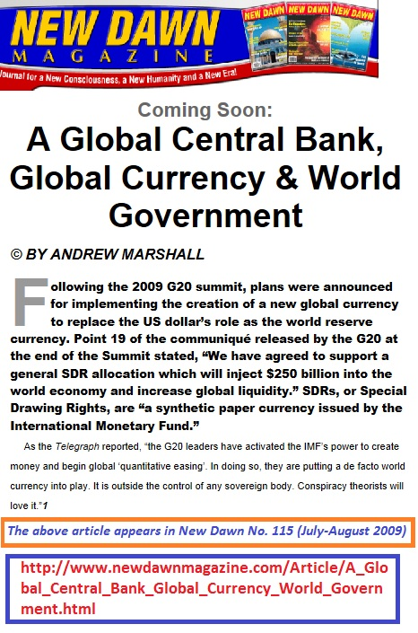 https://www.globalresearch.ca/the-financial-new-world-order-towards-a-global-currency-and-world-government/13070